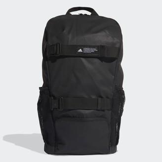 adidas 4ATHLTS ID Backpack