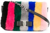 Salvatore Ferragamo 'Gelly' crossbody bag