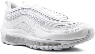 Nike Kids TEEN Air Max 97 sneakers