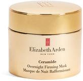Elizabeth Arden Overnight Firming Mask, 1.7 oz