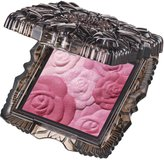 Anna Sui Rose Blush Cheek Color 300 6 Grams