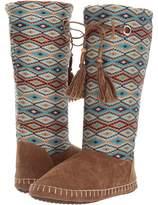 M&F Western Kristen Women's Boots