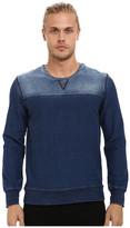 Mavi Jeans Indigo Sweatshirt