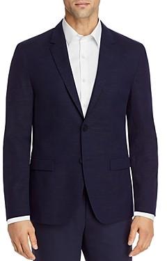 HUGO Hareltu Slim Fit Sport Coat