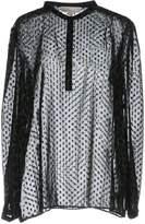 MICHAEL Michael Kors Shirts - Item 38628445