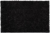 Thumbnail for your product : Turtle Mat Multi-Grip Door Mat Rug