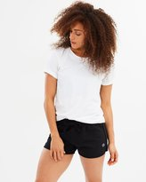 Champion Women's Lifestyle Shorts
