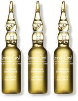 Leonor Greyl Complex Energisant - Hair Loss Leave-In Treatment 12 Vials