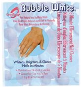 OrigiNails Effervescent Nail Cleaner & Whitener Packette