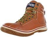 Pajar Canada Guardo Men's Duck Toe Snow Boots Waterproof