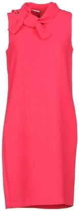 Tara Jarmon Short dresses - Item 34869125QW
