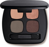 bareMinerals Bare Minerals Super Natural Collection: The Happy Place eye palette
