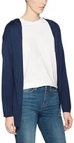 Warehouse Women's Edge Cardigan