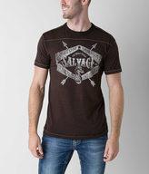 Salvage Lone Star T-Shirt