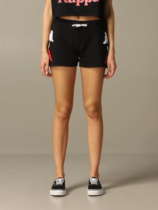 Kappa Short Short Women