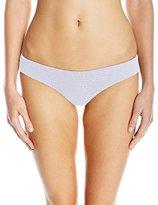 Tori Praver Women's Hola Hipster Bikini Bottom