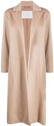 MACKINTOSH FERNESS coat | LM-1045F