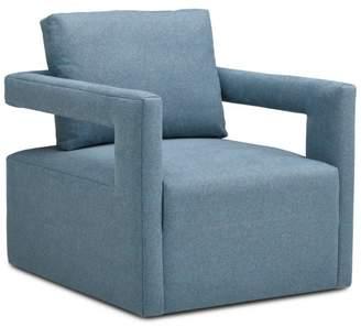 Everly Swivel Chair