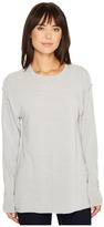 Culture Phit Rylea Long Sleeve Top Women's Clothing