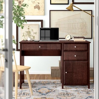 Three Posts Gifford Desk