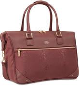 """Vince Camuto Ameliah 17"""" Weekender Bag"""