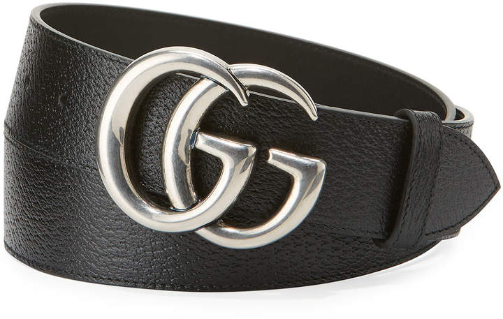 dcb4a34ff Gucci Men's Belts - ShopStyle
