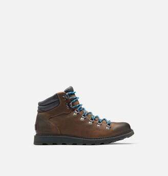 Sorel Men's Madson II Hiker Boot