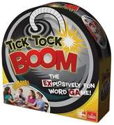 Goliath Tick Tock Boom Game