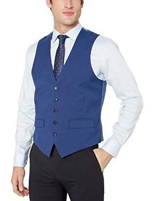 Vince Camuto Men's Slim Fit Suit Separates (Jacket