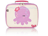 Beatrix New York Penelope The Octopus Lunchbox-PURPLE