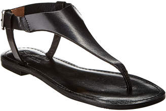 Seychelles Rip Current Leather Sandal