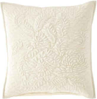 Ralph Lauren Home Aldan Decorative Pillow
