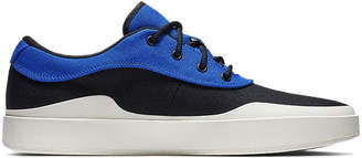 Jordan Westbrook 0.3 Black