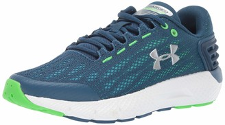Under Armour Boys' Grade School Charged Rogue Running Shoes