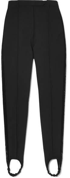 ce0056b20dd118 Stirrup Pants/ - ShopStyle