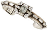Dannijo Accessories Tamara Crystal Bracelet