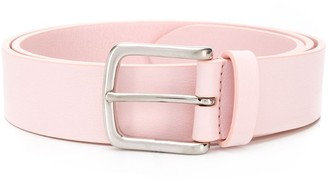 Andersons Adjustable Buckle Belt