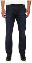 7 For All Mankind Slimmy Slim Straight in Manchester Fields