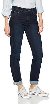 H.I.S Women's Jeans Marylin Slim