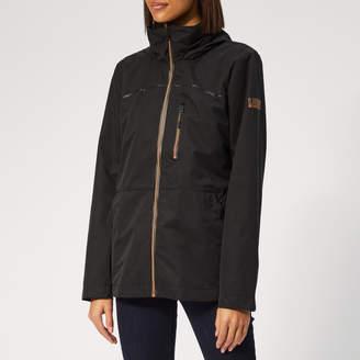 Superdry Women's Ionic Windcheater Jacket