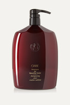 Oribe Shampoo For Beautiful Color, Large 1l - Colorless