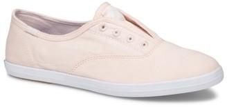 Keds Chillax Slip-On Sneaker - Womens