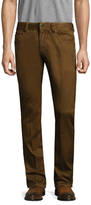 Diesel Thavar-A Slim Jeans