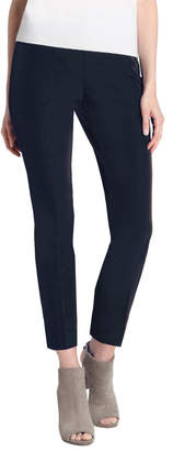 Peace of Cloth Austin Front Zip Pants