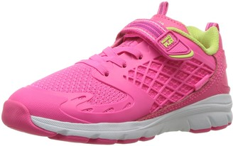 Stride Rite Made 2 Play Cannan Running Shoe