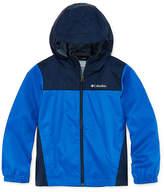 Columbia Co. Lightweight Fleece Jacket-Big Kid Boys