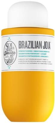 Sol De Janeiro Brazilian Joia Sulphate-Free Shampoo (295ml)