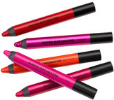 Supersaturated High Gloss Lip Color