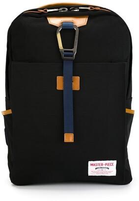 MASTERPIECE 'Link' backpack