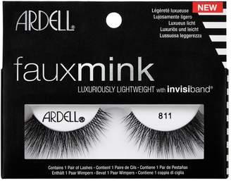 Ardell Faux Mink False Eyelashes